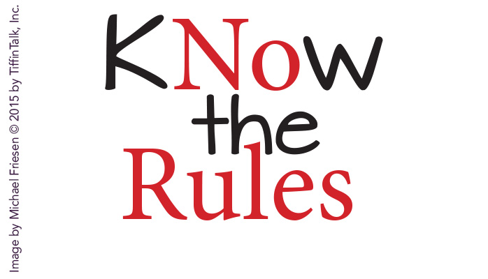 20150615 know the rules