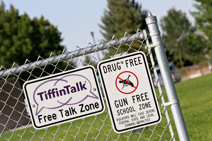 school safety free talk zone 900x600